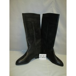 BOTTES CAVALIERES