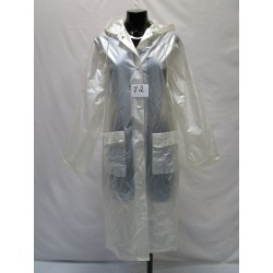 IMPERMEABLE ADULTE
