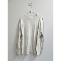 TEE-SHIRT MANCHES LONGUES ADULTE